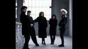 X-mal Deutschland - Viva ( full album1987 ) sintpop,darkweve