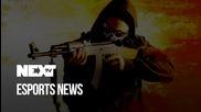 NEXTTV 047: Esport Новини