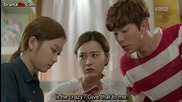 Discovery of Love ep 4 part 2