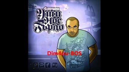 Dim4ou-bos (instr.qvkata Dlg