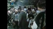 Българският сериал Записки по българските въстания(1976)[епизод 11] Между Еледжик и Панагюрище (ч.1)