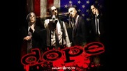 Dope - Violence