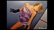 Double D & Dj Ico - Excess 2009 - Alternative Mix