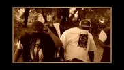 Fam Lay ft Lil Flip - Rock n Roll [dvdrip-dzinko]
