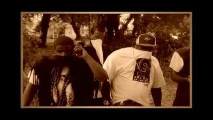 Fam Lay ft Lil Flip - Rock n Roll [dvdrip-dzinko]