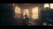 We Came As Romans - Never Let Me Go - превод -