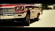 Yg ft. Jeezy, Rich Homie Quan - My Nigga 1080p