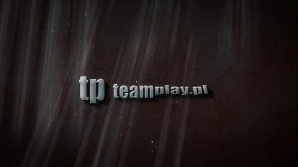 Teamplay promo *hq*