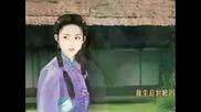 Dream Pursuer - China.flv