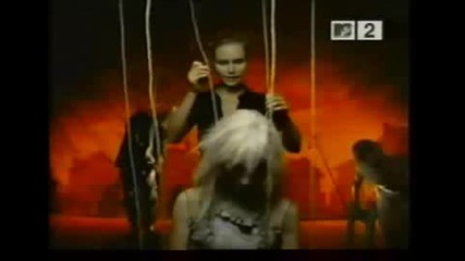 The Cardigans - Been It
