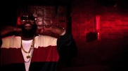 Birdman ft. Rick Ross - Born Stunna ( Официално видео )