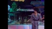 Antonella Ruggiero - Matia Bazar - Souvenir -@ festival di Sanremo ' 85 delogo