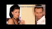 Дуета на 2009 Емануела и Крум - Нищо не знаеш