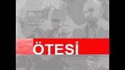isimsiz mezar tashlari - http://ajansbg.blogspot.com/