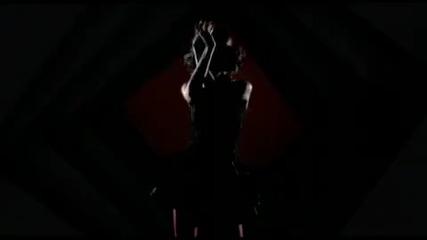 Selena Gomez - Natuarally