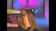 Al Bano E Romina Power Hit - Duoblette Sempr