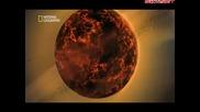 Пътеводител на междупланетарния пътешественик Юпитер Бг Аудио Част 2