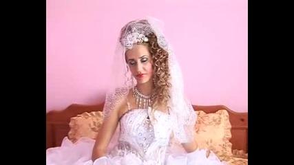 2 svadba na emi i asan