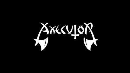 Axecutor - Trace Of Torment