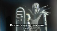 Death Note - Епизод 15 - Bg Sub