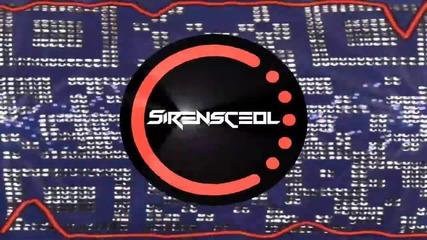 Sirensceol & Culture Code - Code of the Siren ( Original Mix )