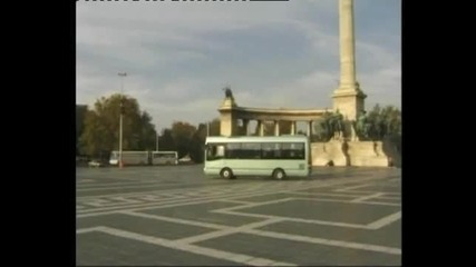 Ikarus buses in the world 73 (eag Bus Show)