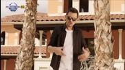 Превод! Анелия, Giorgos Giasemis ft. The Rook - Ksafnika / Изведнъж / Официално видео /