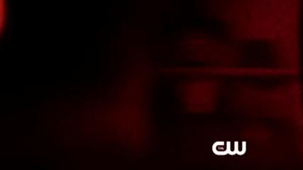 Промо на 16 епизод от 3 сезон на Дневниците на вампира | The Vampire Diaries |