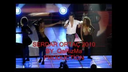 serdar ortac 2010 by qarizma .wmv