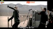 What I've done-linkin Park