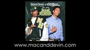 ! Snoop Dogg & Wiz Khalifa - Smokin' On ft. Juicy J