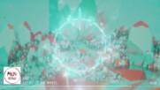 Mako - Let Go Of The Wheel (remix)