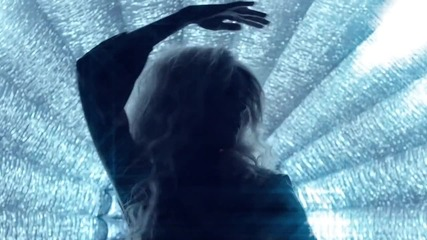 The Asteroids Galaxy Tour - Heart Attack (new Single 2012)