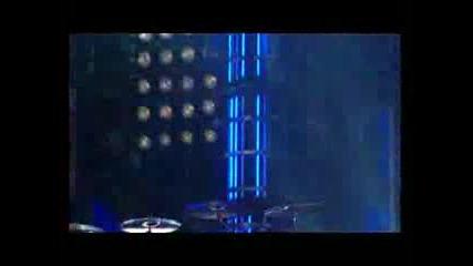 Rammstein The Making Of Ich Tu Dir Weh part 1