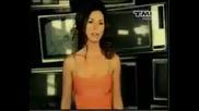 # Shania Twain - Ka Ching