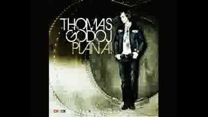 Thomas Godoj - Autopilot.