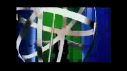 Cappella - U & Me (music Video).flv