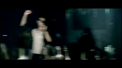 Edward Maya - This Is My Life ( Оfficial Music Video )
