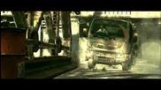 Resident evil 5- (част-04) Veteran, Dx10