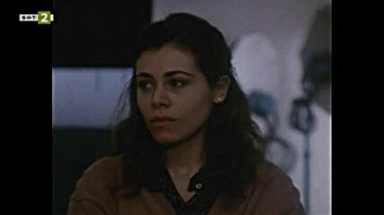 Октопод (1992) - сезон 6, епизод 3 (бг аудио)