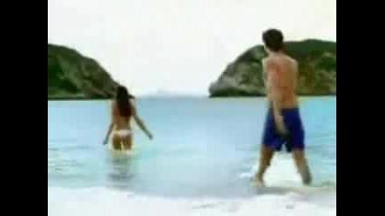 Най - Смешните И Най - Яките Реклами На Sprite