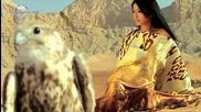 Ани Хоанг - Неподготвен ( видео )