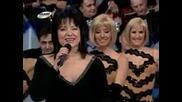 Zlata Petrovic - Zagusljivo