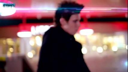 Elena – Disco Romancing ( Официално Видео 720p Hd ) + Превод