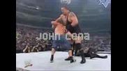 Wm 24 John Cena Vs Hhh Vs Randy Orton