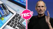ТЕСТ: Използваш тези уреди всеки ден, но знаеш ли кой ги е изобретил?