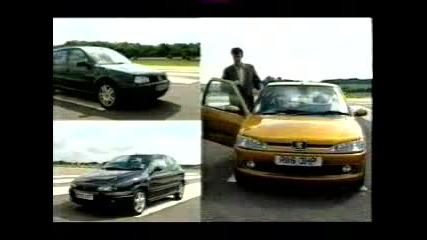 Peugeot_306_GTI_vs_golf_GTI_vs_bravo_HGT