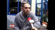 Организаторите на Nature-All Hip-Hop 2011: Очакваме силен фестивал