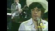 Rolling Stones - Engie