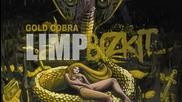 Limp Bizkit - Get A Life [метъл] + превод